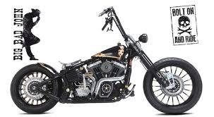 18 best custom chrome europe boar bikes images
