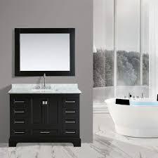Bathroom Light Fixtures 48 Inches