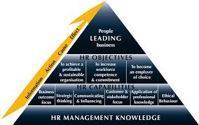 human resource management assignment help hrm homework help human  human resource management assignment help human resource management homework help communications dissertation help