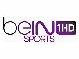 BeIN Sport 1 Live, Qatar TV Channel in 2021 | Bein sports, Sports channel,  Liverpool tv