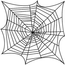 Spider Web Pattern Fascinating Spider Webs 48 Patterns 48DCuts