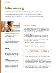 nca career guide 2016 18 by northwestern career advancement page nca career guide 2016 18 by northwestern career advancement page 32 issuu