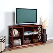 tv console ideas – flideco