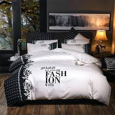 egyptian cotton bed linen uk bedding set queen size luxury comforter cover