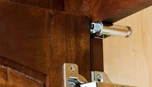 Kitchen Cabinet Soft Close Custom Design Ideas
