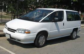 File:94-96 Chevrolet Lumina APV.jpg - Wikimedia Commons