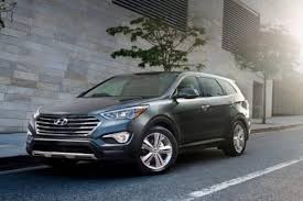 Get all hyundai upcoming cars going to be launched in india in the year of 2021/2022. Hyundai 2015 Santa Fe India Get Features Specifications Price Of New 2015 Santa Fe India Com