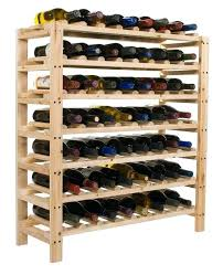 enchanting wine racks of ers rack home storage plans cellar attractive on wooden com build your own wine rack racks plans
