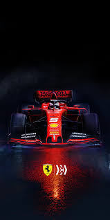 Each and every image is hotlinked from a source where hotlinking is allowed. Ferrari F1 Wallpaper 4k Page 1 Line 17qq Com