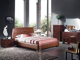 formica bedroom furniture manufacturers. b88 used bedroom furniture / turkish formica manufacturers n