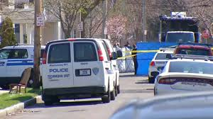 Albert rcmp offer update on carjacking submitted by st. Police Identify Man Shot Killed On Mead Street In Rochester