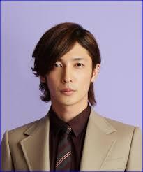 玉木宏の結婚相手は誰ショートからロングまでどの髪型も似合う