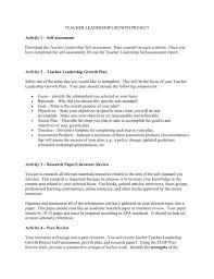seniors essay questions