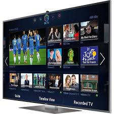 samsung tv uk. smart tv brands monitor the programmes you watch and websites browse to offer personalised samsung tv uk