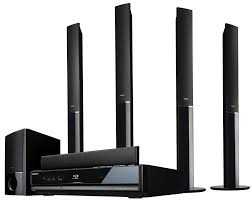 home theater system png. cheap-rowi-home-theater-systems- home theater system png :