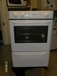 replace the fan forced element in a wall oven 9 steps (with pictures) Westinghouse Oven Element Wiring Diagram introduction replace the fan forced element in a wall oven Westinghouse Wiring Diagrams ATS 200