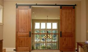 closet 48 sliding closet doors door sliding mirror closet doors stunning decor with full size of