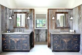 white bathroom vanity mirrors. Contemporary White Long Vanity Mirror Bathroom Cabinets Rustic Distressed White  Mirrors For Ideas Large With W