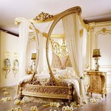 MAKE YOUR Bedroom ROMANTIC Place In The World.. , Bedroom, Romance, Romance