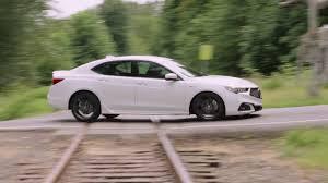 2018 acura a spec review. Modren 2018 2018 Acura TLX 35L ASpec Review  AutoNation To Acura A Spec Review