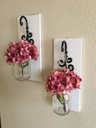 wall hanging picture for home decoration wall hanging picture for