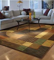 image of contemporary modern area rugs 2016