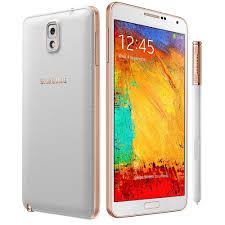 Samsung Galaxy Note 3 N9005 USED ...
