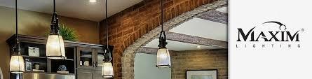 12 buy lighting fixtures
