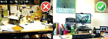 office desk placement. Feng Shui Office Desk Back Facing Door Tips Table Placement For Success Office Desk Placement