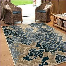 organic cotton rugs organic area rugs awesome hemp organic cotton area rugs
