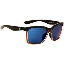 <b>Black Square</b> Sunglasses for Women for sale | eBay