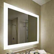 modern bathroom mirrors. Us Hotel Modern Vanity Mirror Custom Backlit Bathroom Mirrors E
