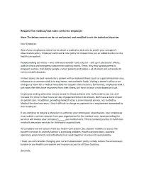 Doctors Excuse Note For Work School Sick Note Template Astonishing Doctors Templates O For Being