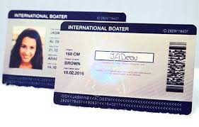 License State Or Student Buy ✅fake-id Id Fake Boater de Drivers -