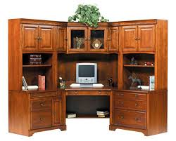 corner office furniture. Full Size Of Furniture:small Corner Office Desk Set Alluring Furniture 21 Desks