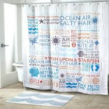 shower curtains avanti shower curtain bathroom photos avanti avanti shower curtains