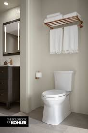 Pin by Gladys Pierce on Bathroom in 2020 | Bathroom makeover, Rustic  bathroom vanities, House