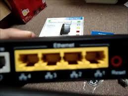 actiontec gt784wn 300 mbps wireless n dsl modem router actiontec gt784wn 300 mbps wireless n dsl modem router