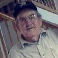 Alonzo Christian Obituary - Death Notice and Service Information