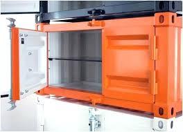 columbia kitchen cabinets. Delighful Kitchen Pandora Cabinets Kitchen Display  Columbia In