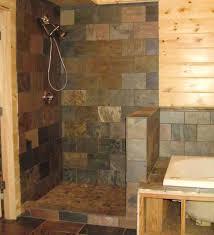 tile walk in shower tiled walk in shower no door tile walk in showers without doors