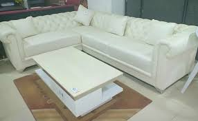 Design Of Sofa Set For Drawing Room Latest Sofa Set Designs Fabric Pictures Wooden Models For