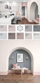 neutral paint colors 2020 interiors