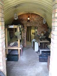 Underground Military Bases For Sale There Are Hundreds Of Secret Underground Wwii Bases Hidden In