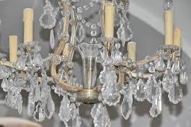 Kostenlose Bild Kronleuchter Dekoration Luxus Kristall
