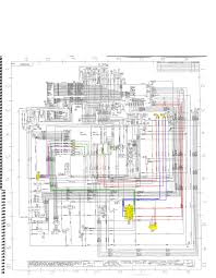 images of monaco rv wiring diagram wire diagram images inspirations Monaco Rv Wiring Diagram best collections of diagram rv wiring diagram monaco millions best collections of diagram rv wiring diagram monaco millions monaco rv slide out wiring diagram
