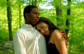 famous examples of early interracial marriage exploring interracial relationships in history literature and today