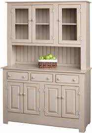 kitchen furniture hutch. amish pine wood farmhouse hutch kitchen furniture c