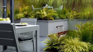 David Andersen Garden Design Inspirational Gardens Love Your Garden