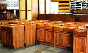 used kitchen cabinets ct excellent kitchen with used kitchen cabinets ct kitchen cabinets ct
